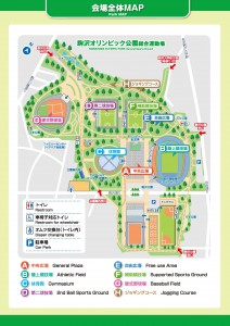 sports-expo-kopgp-map_ページ_1